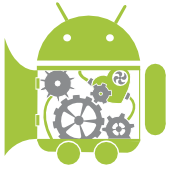 AndroidXref